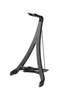 K&M 17650 Guitar stand