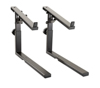 K&M 18811 Keyboard Stand Stacker