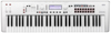 Korg Kross2-61-WH White Limited Edition Workstation Synth