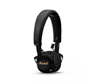 Marshall Mid A.N.C. Noice Cancelling Headphones