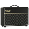 AC10C1-VS Limited Edition Guitar Amplifier