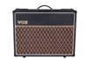 AC30S1 Guitar Combo Amplifier