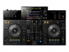 Pioneer DJ XDJ-RR [Including Free HDJ-X5BT headphone]