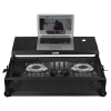 UDG Flight Case Pioneer DDJ-RB/SB/SB2/SB3/DDJ-400 Black MK2 Plus