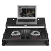 UDG Flight Case Multi Format XL Black MK3 Plus Laptop Shelf
