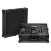 UDG Case Pioneer DJM-2000/NXS Black MK2