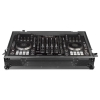 UDG Flight Case Denon DJ MCX8000 Black MK2