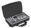 UDG Elektron Analog Four MK2/Analog Rhythm MK2 Hardcase