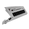 AX-EDGE Keytar White