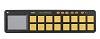 Korg NANOPAD2-ORGR USB CONTROLLER