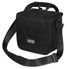 UDG 7'' SlingBag 60 Black