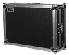 UDG Flight Case NI Traktor Kontrol S8 Silver Plus (Laptop shelf)