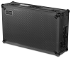 UDG Flight Case Pioneer DDJ-1000 Black