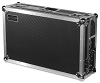 UDG Flight Case Pioneer DDJ-1000 Silver