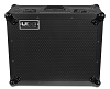 UDG Flight Case Rane Twelve Black
