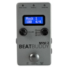BeatBuddy Mini 2