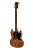 Gibson SG Standard Tribute 2019 Walnut Vintage Gloss