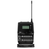 Sennheiser EK 500 G4-AW+