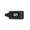 SKP 500 G4-AW+