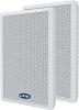 SSP501F-W