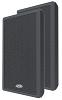 SSP501F-B