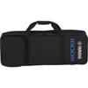MODX7 Bag