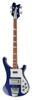 Rickenbacker 4003S-MID