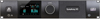 Symphony I/O MKII 2x6 Thunderbolt
