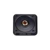 Audio-Technica AT8646AM