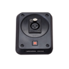 Audio-Technica AT8647QMS