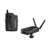 Audio-Technica ATW-1701X3M