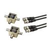 Audio-Technica ATW-49CB
