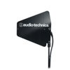 Audio-Technica ATW-A49S