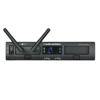 Audio-Technica ATW-R1310