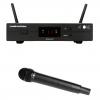 Audio-Technica ATW-R1F