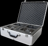 BST Transport Case