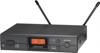 Audio-Technica ATW-R3100B