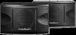 Madison MAD-KS450