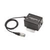 Audio-Technica ATW-RCS1