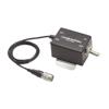 Audio-Technica ATW-RMS1