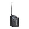 Audio-Technica ATW-T310B