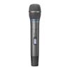 Audio-Technica ATW-T371B