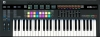 Novation SL MKIII 49