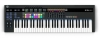 Novation SL MKIII 61