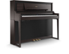 Roland LX706 Digital Piano Dark Rosewood