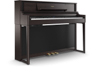 LX705 Digital Piano Dark Rosewood