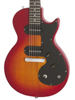 Les Paul SL Heritage Cherry Sunburst CF