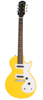 Epiphone Les Paul SL Sunset Yellow CF