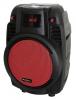 Ibiza Sound POWER6-PORT-R