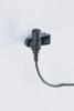 Audio-Technica ES943CW